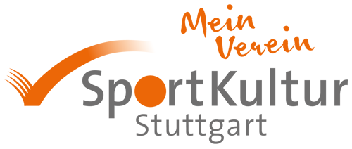 SportKultur Stuttgart e.V.